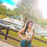 andrea468544's profile photo