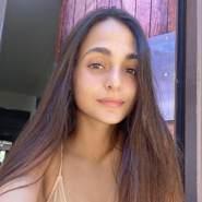 claire5445's profile photo