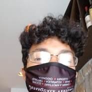 bennyb998866's profile photo