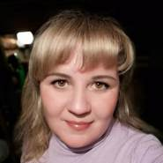 sofiya668748's profile photo