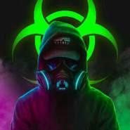 brawls662759's profile photo
