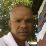 dannyp290002's profile photo