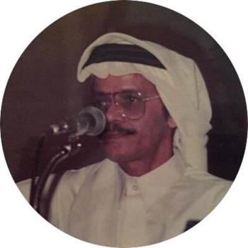raida80_Makkah Al Mukarramah_Ελεύθερος_Άντρας