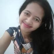 rubiahr736155's profile photo