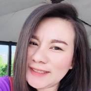 rujiran2's profile photo