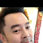 johnwilliams235723's profile photo