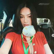 olivia664232's profile photo