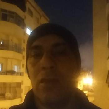 issam077792_Casablanca-Settat_Single_Male