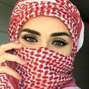 rafar108's profile photo