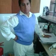 santiagos897276's profile photo