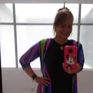 ruhtr905's profile photo