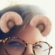 hannahy574108's profile photo