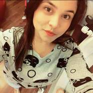 Andreina251295's profile photo