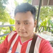 usersja27048's profile photo