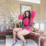 lanegra348289's profile photo