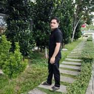 saleemz24439's profile photo