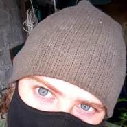 el_sebasss's profile photo