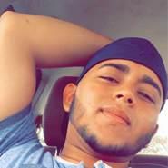enrriqueh164819's profile photo