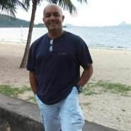 basilio487431's profile photo
