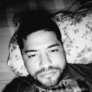 miguelangelbustos's profile photo
