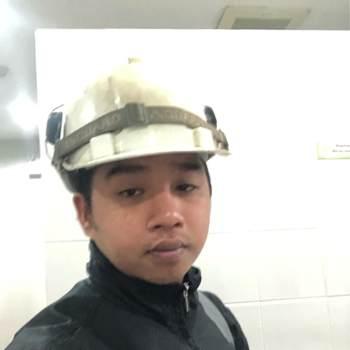 user_jn5471_Rayong_Độc thân_Nam