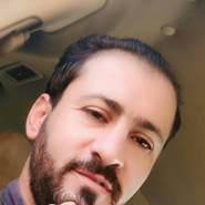 sameraa157315's profile photo