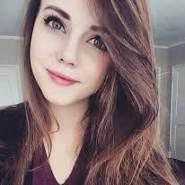 jessika642525's profile photo
