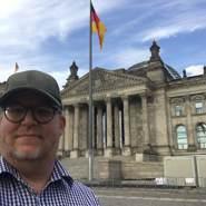albrechtrobert's profile photo