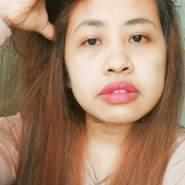 antarin's profile photo