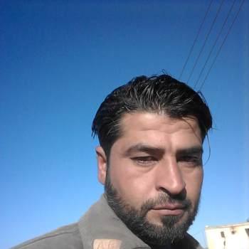 mustafag414538_Halab_Single_Male