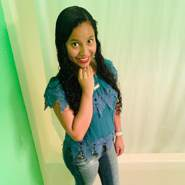 estrellita230724's profile photo