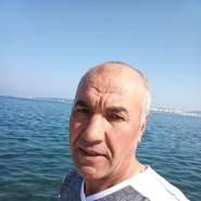 gulagakilli51's profile photo