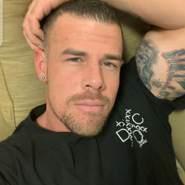 patos11's profile photo