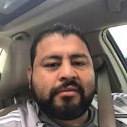 jesusa54056's profile photo