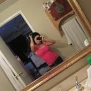 angelab453333's profile photo