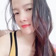nana604902's profile photo