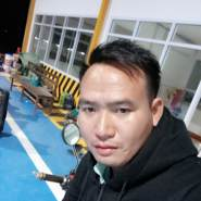 user_gmlru58's profile photo
