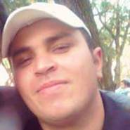 franciscom161091's profile photo