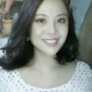 angelieq's profile photo