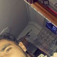ebram127743's profile photo