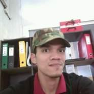 arisarifin5's profile photo