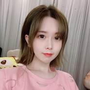 chenyan222's profile photo