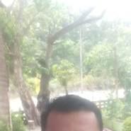 wutn_kongsuk's profile photo