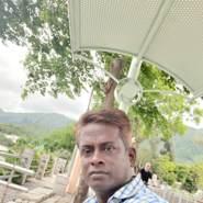 rajakumarr11's profile photo