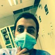 khaled19191's profile photo