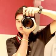 usergo79435's profile photo