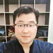 leonj79's profile photo