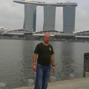 mehmeta766653's profile photo