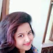 tuhina604182's profile photo
