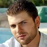 mohameds576607's profile photo